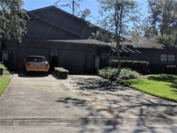 Photo of 30 Morning Dove Place, OLDSMAR, FL 34677 (MLS # T3147382)