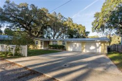 Photo of 11218 Glenbrook Drive, RIVERVIEW, FL 33569 (MLS # T3147397)