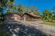 Photo of 3010 County Road 31, CLEARWATER, FL 33759 (MLS # T3147551)