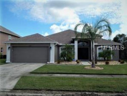 Photo of 4538 Point O Woods Drive, WESLEY CHAPEL, FL 33543 (MLS # T3147601)