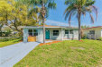 Photo of 4025 W Carmen Street, TAMPA, FL 33609 (MLS # T3148136)