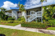 Photo of 11201 122nd Avenue, Unit 136, LARGO, FL 33778 (MLS # T3148310)