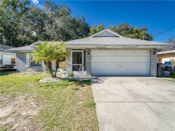 Photo of 11758 Lynn Brook Circle, SEFFNER, FL 33584 (MLS # T3148653)