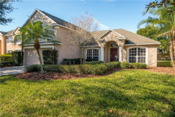 Photo of 309 Harts Oak Place, SEFFNER, FL 33584 (MLS # T3148679)