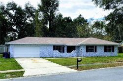 Photo of 209 Kings Row, SEFFNER, FL 33584 (MLS # T3149058)