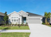 Photo of 7908 Lotus Creek Court, RIVERVIEW, FL 33578 (MLS # T3149175)