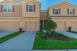 Photo of 8740 Turnstone Haven Place, TAMPA, FL 33619 (MLS # T3149191)