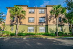 Photo of 13015 Sanctuary Cove Drive, Unit 104, TEMPLE TERRACE, FL 33637 (MLS # T3149210)
