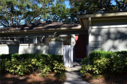 Photo of 11809 Northtrail Avenue, Unit 11809, TEMPLE TERRACE, FL 33617 (MLS # T3149405)