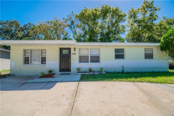 Photo of 1160 6th Street N, SAFETY HARBOR, FL 34695 (MLS # T3149443)