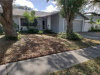 Photo of 6806 121st Avenue, LARGO, FL 33773 (MLS # T3149520)
