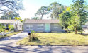 Photo of 5418 19th Avenue S, GULFPORT, FL 33707 (MLS # T3149803)
