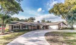Photo of 661 Mojave Trail, MAITLAND, FL 32751 (MLS # T3150100)