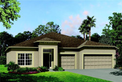 Photo of 4084 Mellon Drive, ODESSA, FL 33556 (MLS # T3150115)