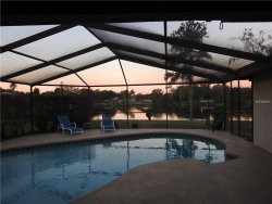Photo of 3909 Dunaire Drive, VALRICO, FL 33596 (MLS # T3150182)