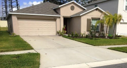 Photo of 3804 Kearsney Abbey Circle, DOVER, FL 33527 (MLS # T3150351)
