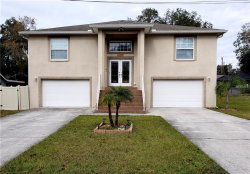 Photo of 8637 Longboat Lane, HUDSON, FL 34667 (MLS # T3151143)