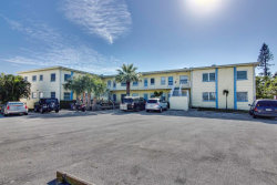 Photo of 9895 1st Street E, Unit 8, TREASURE ISLAND, FL 33706 (MLS # T3151219)