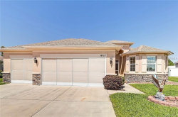 Photo of 14707 Strathglass Drive, HUDSON, FL 34667 (MLS # T3151226)