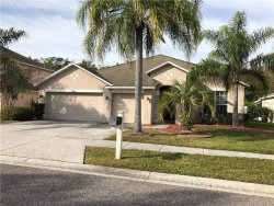 Photo of ODESSA, FL 33556 (MLS # T3151334)