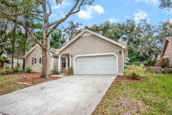 Photo of 3451 Rolling Trail, PALM HARBOR, FL 34684 (MLS # T3151336)