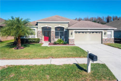 Photo of 16043 Rambling Road, ODESSA, FL 33556 (MLS # T3151387)