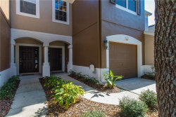 Photo of 4926 Chatham Gate Drive, RIVERVIEW, FL 33578 (MLS # T3151451)