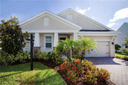 Photo of 14308 Rolling Dune Road, LITHIA, FL 33547 (MLS # T3151488)