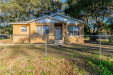 Photo of 3611 N 72nd Street, TAMPA, FL 33619 (MLS # T3151497)