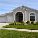 Photo of 5328 Spectacular Bid Drive, WESLEY CHAPEL, FL 33544 (MLS # T3151545)