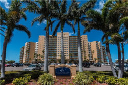 Photo of 880 Mandalay Avenue, Unit C704, CLEARWATER BEACH, FL 33767 (MLS # T3151558)