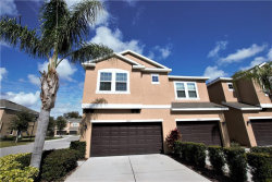 Photo of 10802 Avery Park Drive, RIVERVIEW, FL 33578 (MLS # T3151569)