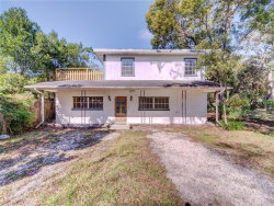 Photo of 14633 Sassandra Drive, ODESSA, FL 33556 (MLS # T3151604)
