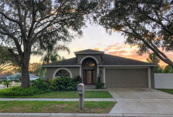 Photo of 1917 Elk Spring Drive, BRANDON, FL 33511 (MLS # T3151664)