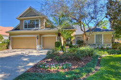 Photo of 3506 Old Course Lane, VALRICO, FL 33596 (MLS # T3151846)