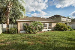 Photo of 803 Berry Bramble Drive, BRANDON, FL 33510 (MLS # T3151994)