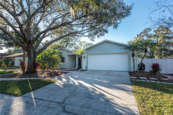 Photo of 605 Oakmoss Drive, BRANDON, FL 33511 (MLS # T3152036)