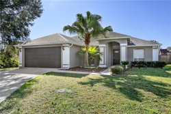 Photo of 28816 Skyglade Place, WESLEY CHAPEL, FL 33543 (MLS # T3152041)