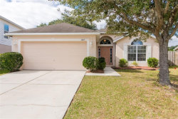 Photo of 30115 Rattana Court, WESLEY CHAPEL, FL 33545 (MLS # T3152043)