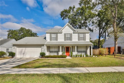 Photo of 938 Benninger Drive, BRANDON, FL 33510 (MLS # T3152056)