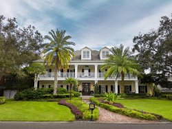 Photo of 4930 New Providence Avenue, TAMPA, FL 33629 (MLS # T3152078)