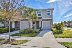 Photo of 10405 Yellow Spice Court, RIVERVIEW, FL 33578 (MLS # T3152258)