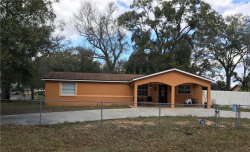 Photo of 1701 N Alexander Road, TAMPA, FL 33603 (MLS # T3152269)