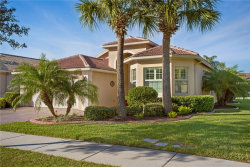 Photo of 16009 Golden Lakes Dr, WIMAUMA, FL 33598 (MLS # T3152285)