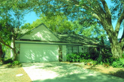 Photo of 827 Sunridge Point Drive, SEFFNER, FL 33584 (MLS # T3152300)