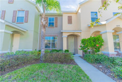 Photo of 14172 Oakham Street, TAMPA, FL 33626 (MLS # T3152364)