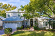 Photo of 2913 W Bay Vista Avenue, TAMPA, FL 33611 (MLS # T3152386)