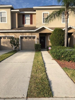Photo of 4541 Amberly Oaks Court, TAMPA, FL 33614 (MLS # T3152399)