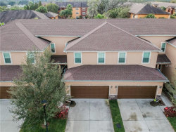 Photo of 8613 Andalucia Field Drive, TEMPLE TERRACE, FL 33637 (MLS # T3152425)