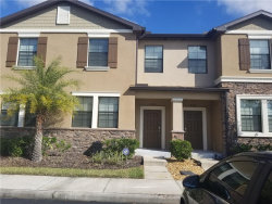 Photo of 4382 Fennwood Court, WESLEY CHAPEL, FL 33543 (MLS # T3152441)